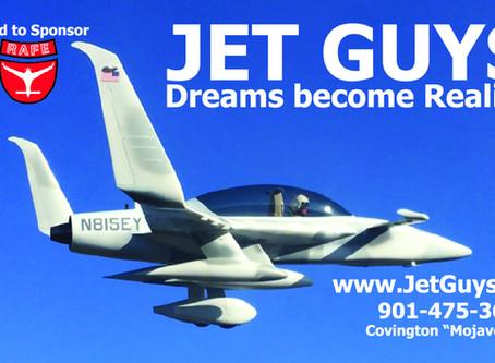 Jet Guys