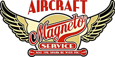 aircraft-magneto%253Dservice_edited_edit