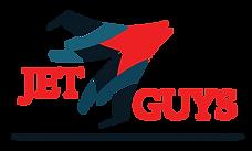 Jet-Guys-Logo-FINAL-Transparency-082317.