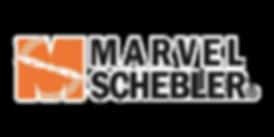 MARVEL-SCHEBLER-600X300_edited.png
