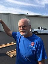 Steve_Braly_Canard_turbine_Engine_expert