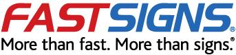 Fastsigns in Katy, TX Sponsors RAFE