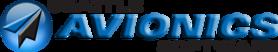 seattle-avionics-logo.png