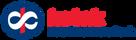 Kotak_Mahindra_Bank_logo (1) (1).png