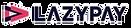 LazyPay_Logo_BK3lJZh_edited_edited.png