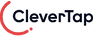 CleverTap_Logo_edited.png