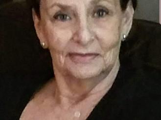 Rosalyn N. Marks