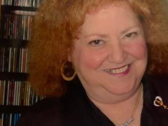 Myrna Neiman