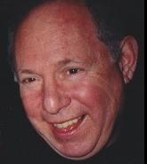 Donald S. Levenson, Esq.