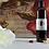 Thumbnail: Vanilla Lavender Jamaican Black Castor Oil