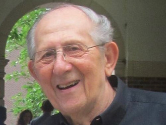 Eugene Kutner