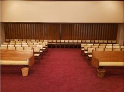 s seats
