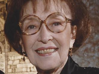 "Dorothy ""Dena"" Luborsky"