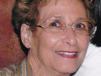 Miriam R. Faktorow