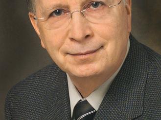 Alan L. Selman