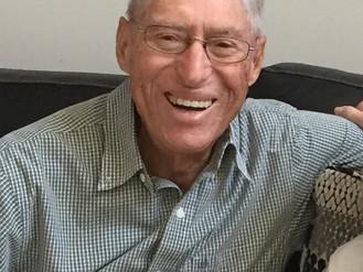 Dr. Donald J. Goldman