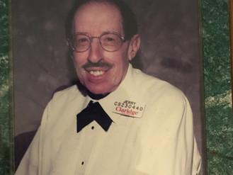 Jerome M. Kaplitz