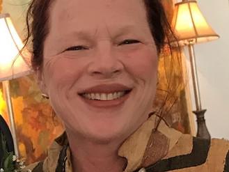 Christine Rech