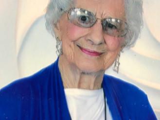Rhoda Abrams