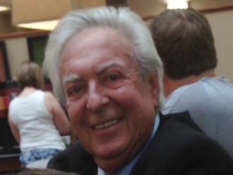 Allan Kessler