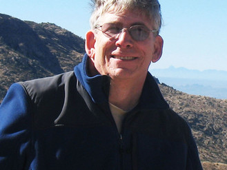 George J. Kaplan