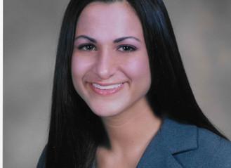 Nicole Lynn Lobascio