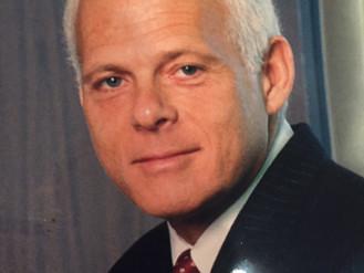 Jerome S. Goodman