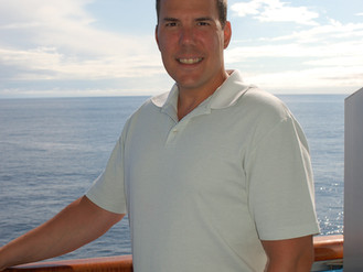 Ian M. Basis