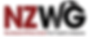 NZWG logo.png
