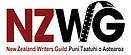 NZWG logo.png
