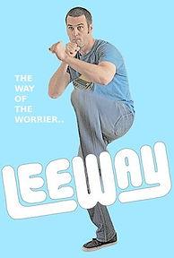 Leeway.jpg