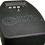 Thumbnail: Ultrasonic Motion Detector