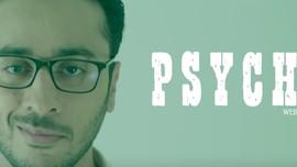Psycho Webseries