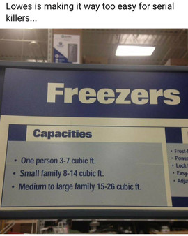 Only at Lowes