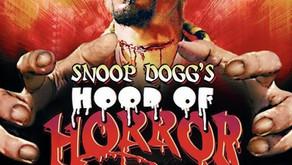 31 Days of Black Horror