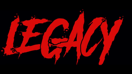 Friday the 13th: Legacy