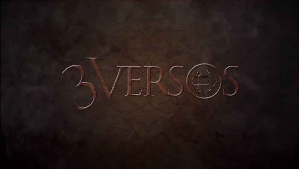 3Versos