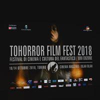 screen 2018