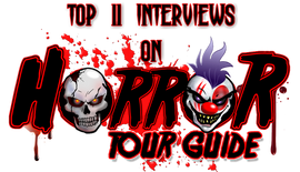 Top 11 HTG Interviews
