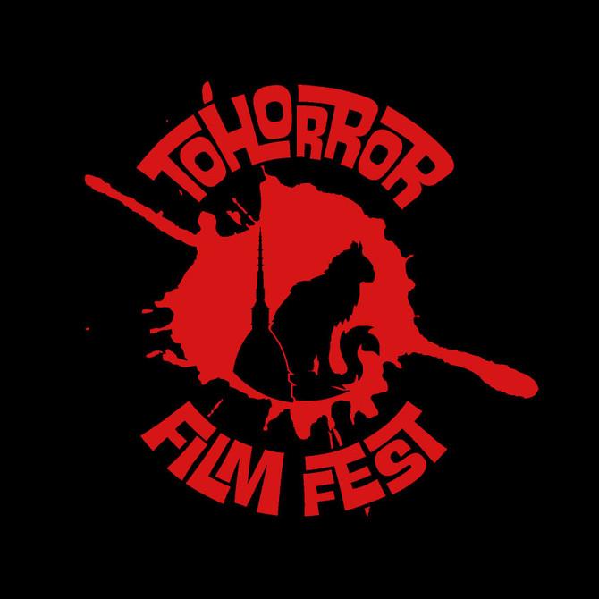 TOHorror- An international Foreign Film Festival of Fright!