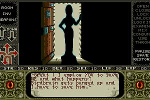 Free Elvira Video Games