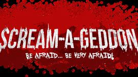 Scream-A-Geddon is now hiring