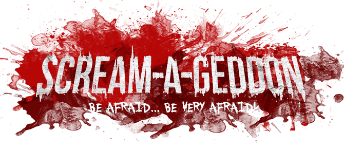 Scream-A-Geddon is now hiring