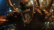 """MOVIES'Venom: Let There Be Carnage"""" Absorbs PG-13 Rating from the MPA"""