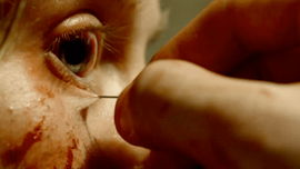 'In the Earth' and 10 of the Most Cringe-Inducing Moments in Horror