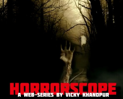 Horrorscope - Season 01 | Compilation