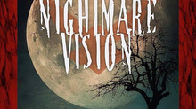 Nightmare Vision Indigenous Halloween Film Fest