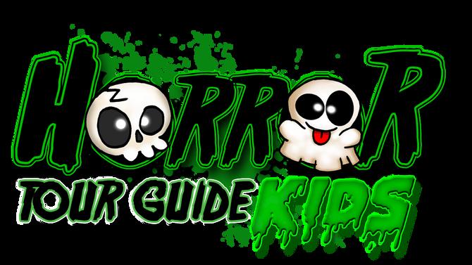 Slaughter Cins Horror Kids Watchlist