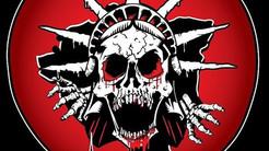 NYC Horror Film Festival