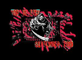 GRIMREAPS69 Top 10 Horror Film Rip Offs